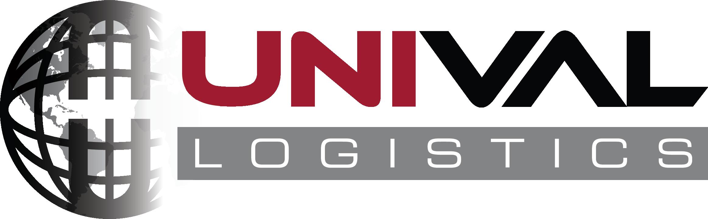 https://unival-logistics.com/theme/Unival/images/unival_logo.png